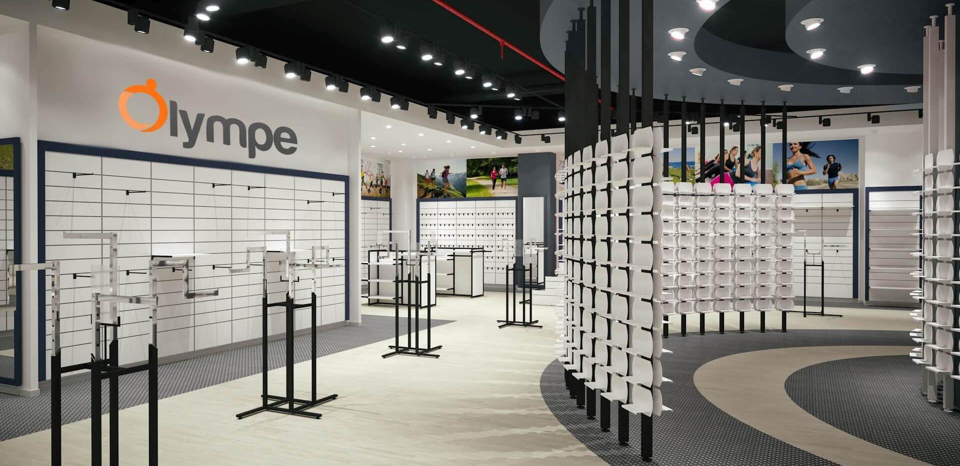 Olympe - Sports Store Shop Design-3.jpg