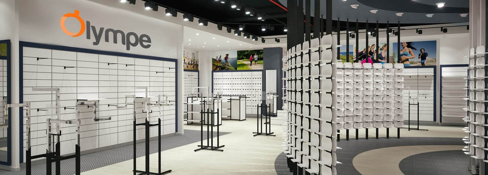 Olympe - Sports Store Shop Design-3.jpg