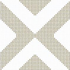 LUGO 20x20 White 02.jpg