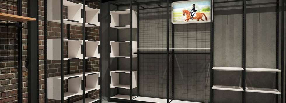 Big Sport - Sports Store Shop Design-8.j