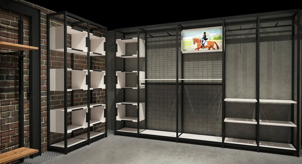 Big Sport - Sports Store Shop Design-8.j