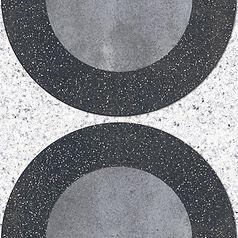 RONDA 20x20 Grey 03.jpg