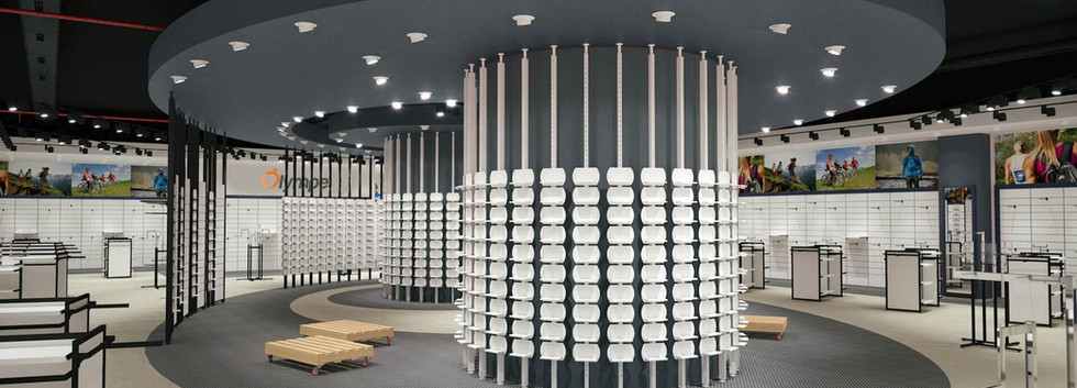 Olympe - Sports Store Shop Design-2.jpg