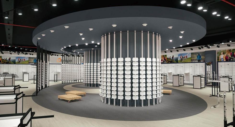 Olympe - Sports Store Shop Design-2.jpg
