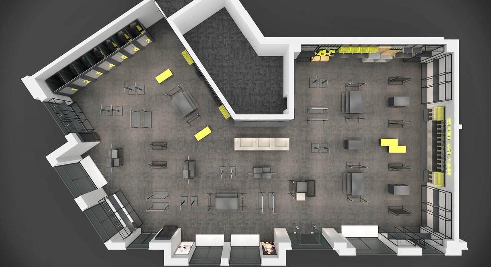 Team Sport - Sports Store Shop Design-8.