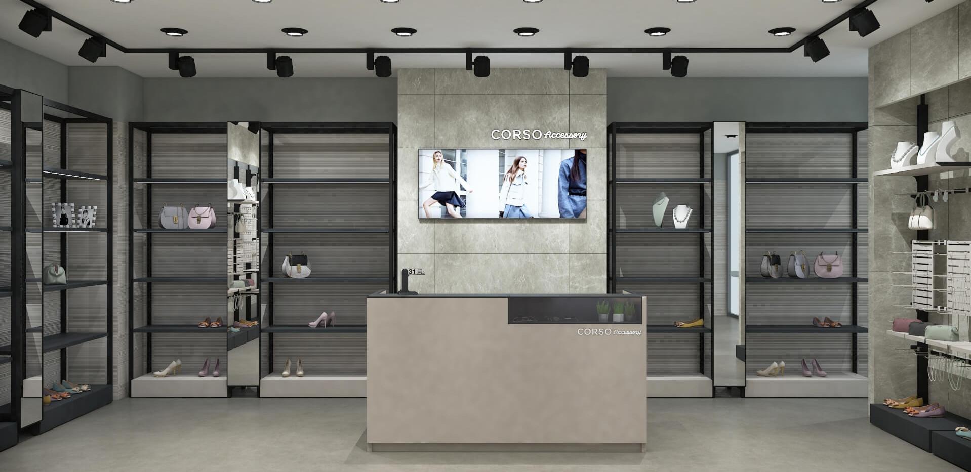 Corso - Shoes Store Shop Design-1.jpg