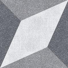 BILBO 20x20 Grey 2.jpg