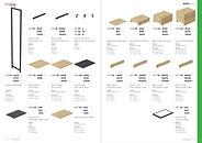 Catalogs 02-01.jpg