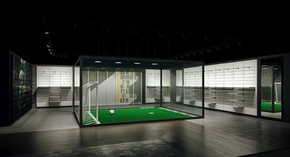 Big Sport - Sports Store Shop Design-2.j
