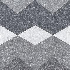 BILBO 20x20 Grey 1.jpg