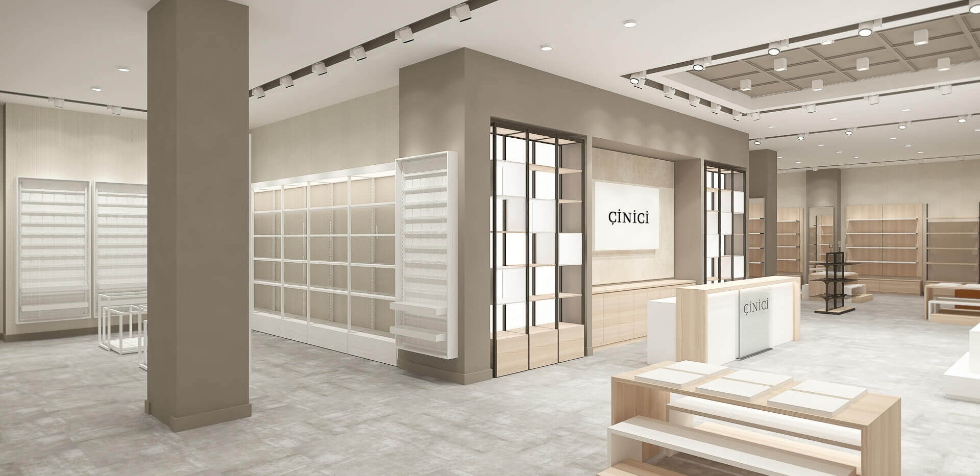 Cinici - Shoes Store Shop Design-2.jpg
