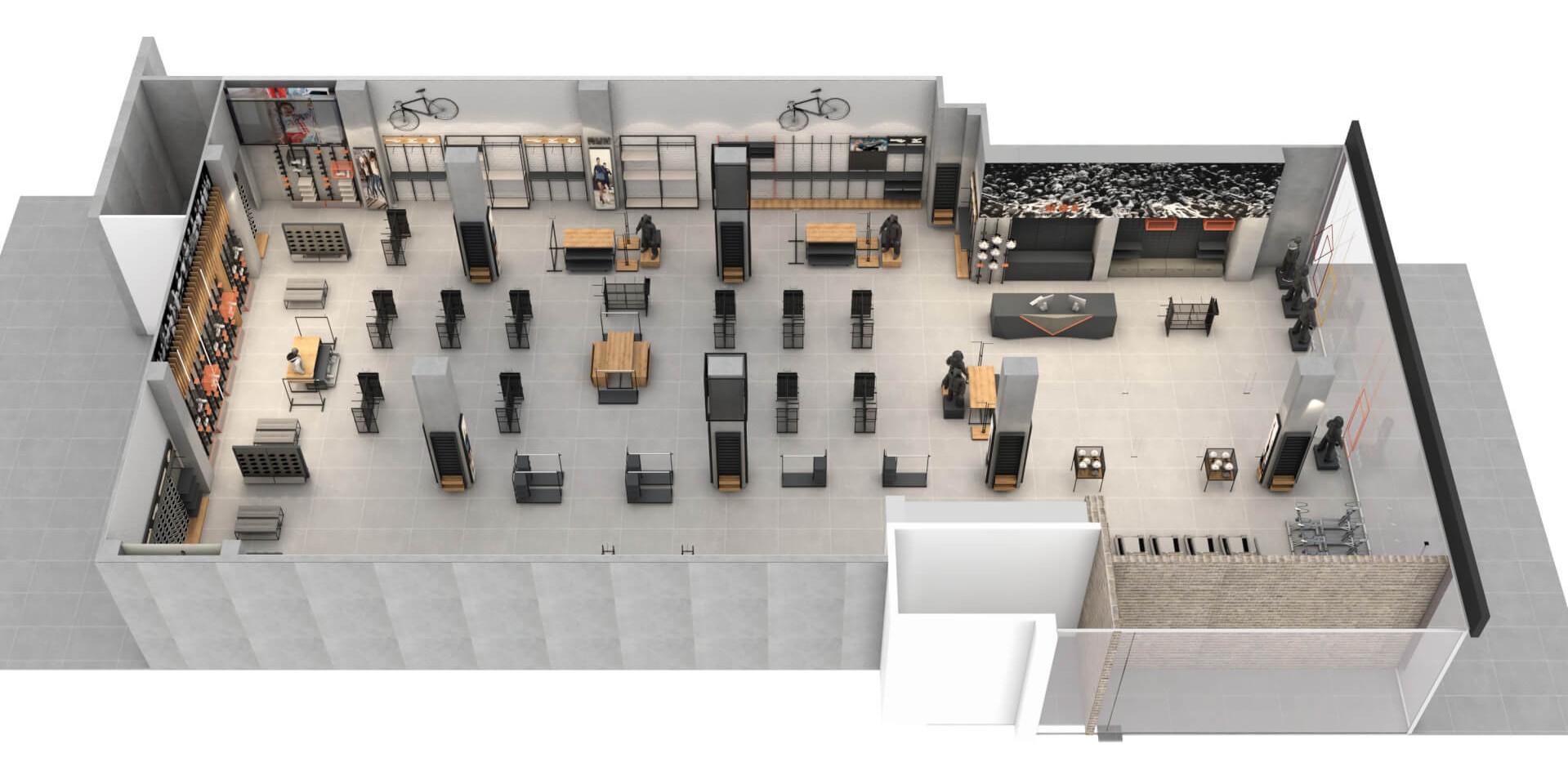 MGS Sport - Sports Store Shop Design-9.j