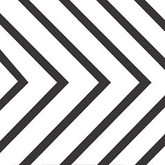 SANTIAGO 20x20 Black 08.jpg