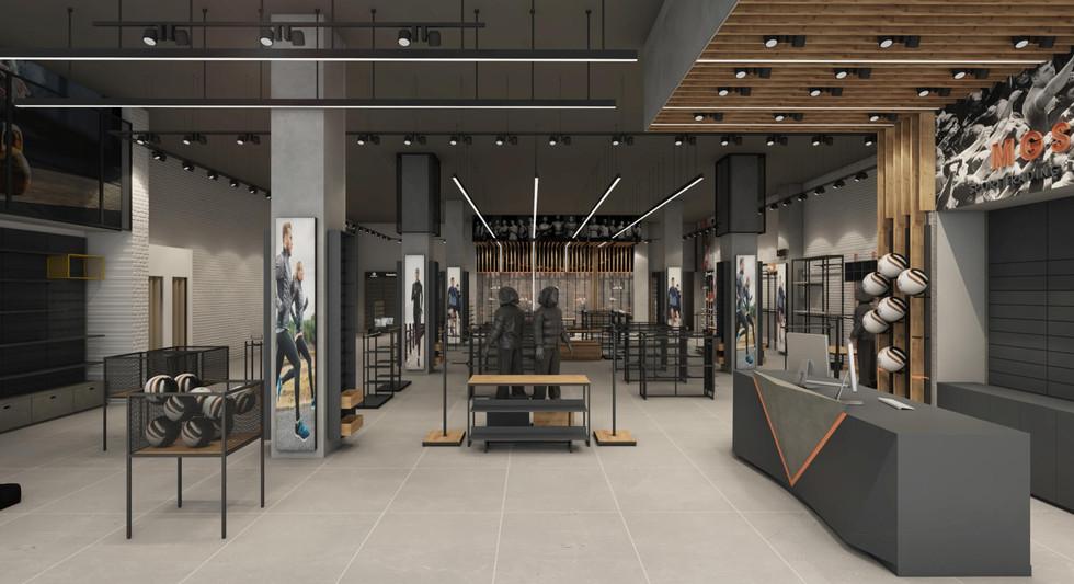 MGS Sport - Sports Store Shop Design-2.j