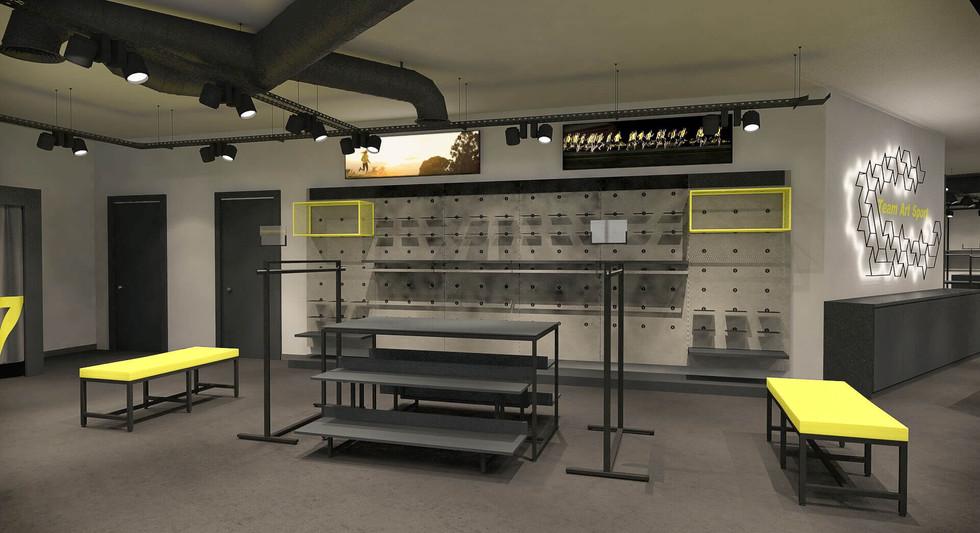 Team Sport - Sports Store Shop Design-4.