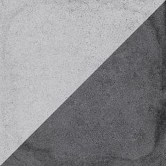 MADRID 20x20 Grey 09.jpg