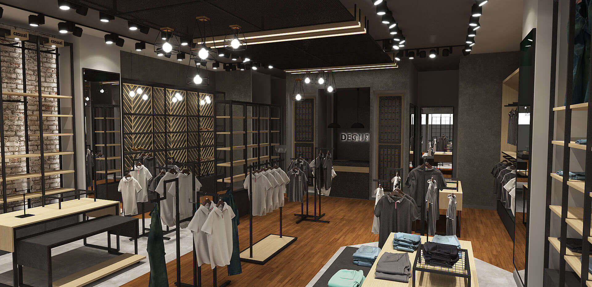 Dequell - Denim Store Shop Design-6.jpg