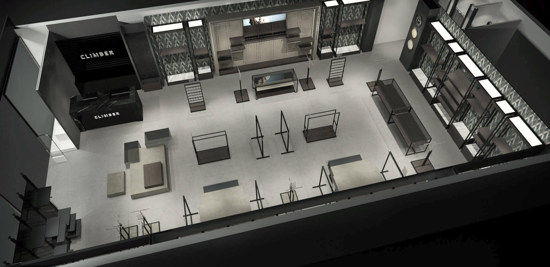 Climber - Fashion Store Shop Design-6.jp