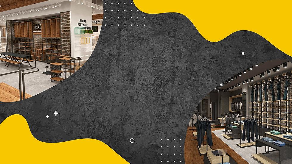 Retail Store Design.jpg