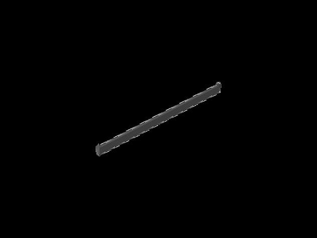 PS 05 - A