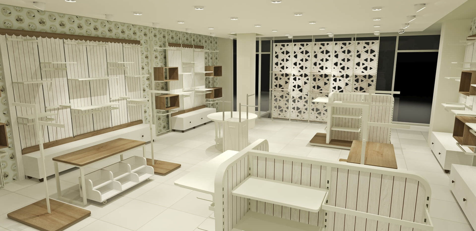 Bombonicci - Kids Store Shop Design-4.jp