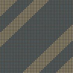 LUGO 20x20 Black 06.jpg