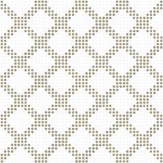 LUGO 20x20 White 05.jpg