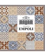 CERAMICA_EMPOLI_Cover.jpg
