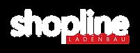 Shopline_Logo_B.png
