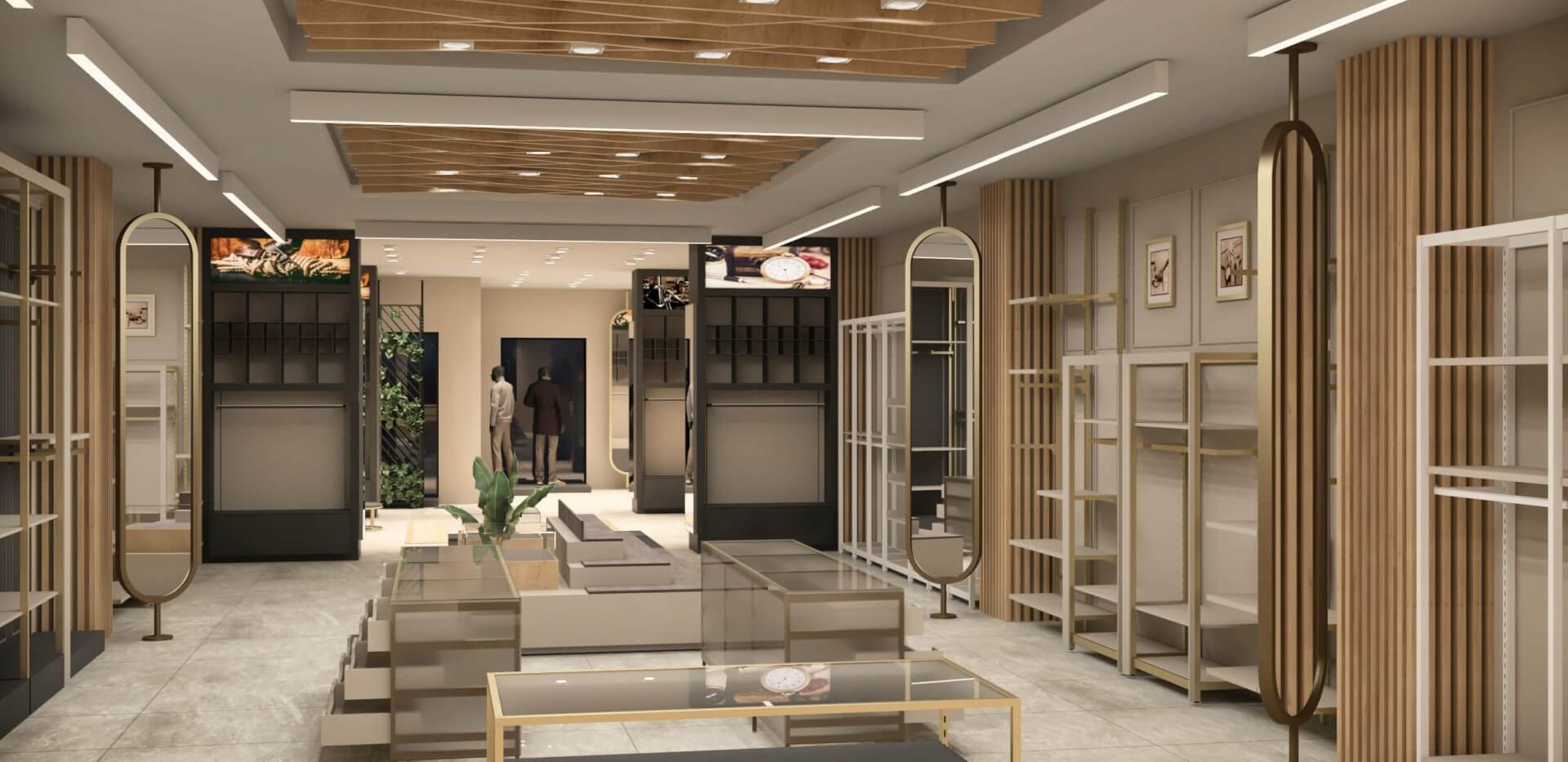 RCR - Fashion Store Shop Design-4.jpg