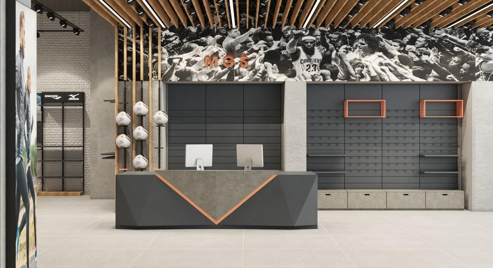 MGS Sport - Sports Store Shop Design-1.j