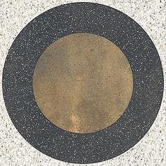 RONDA 20x20 Multicolor 01.jpg