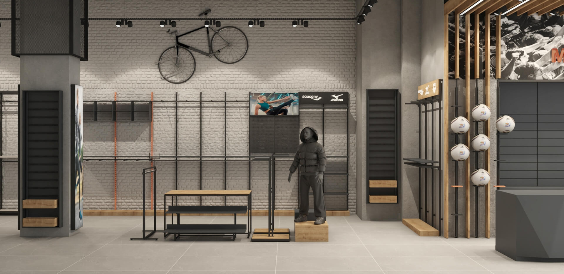 MGS Sport - Sports Store Shop Design-7.j