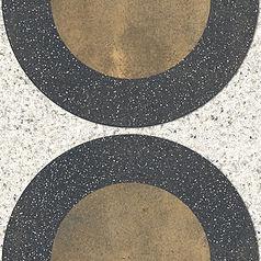 RONDA 20x20 Multicolor 03.jpg