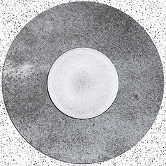 RONDA 20x20 Grey 12.jpg