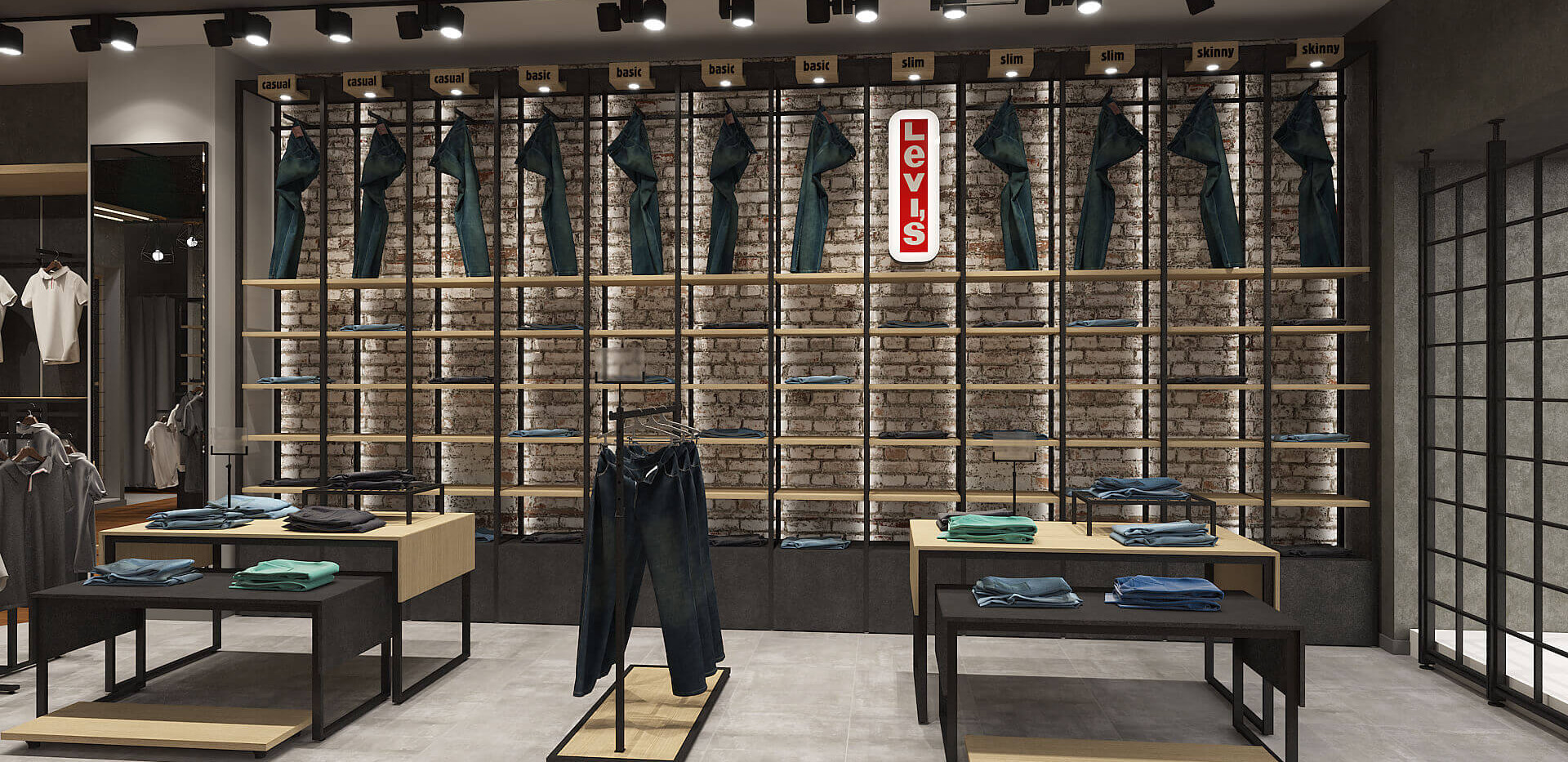Dequell - Denim Store Shop Design-4.jpg
