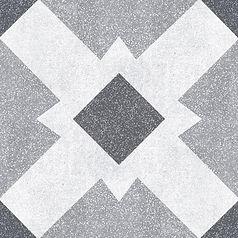 BILBO 20x20 Grey 4.jpg