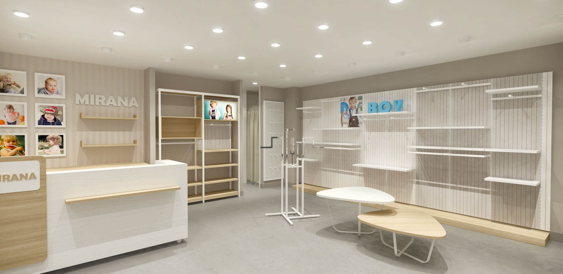 Mirana - Kids Store Shop Design-2.jpg