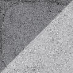 MADRID 20x20 Grey 01.jpg