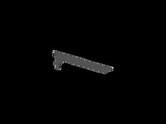 MP 01 - 290