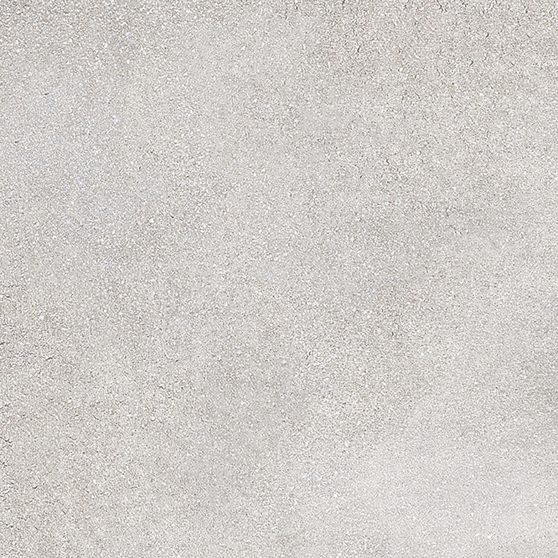 EMPOLI 20x20 Gray Fon