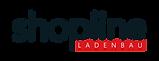 Shopline_Logo_A.png