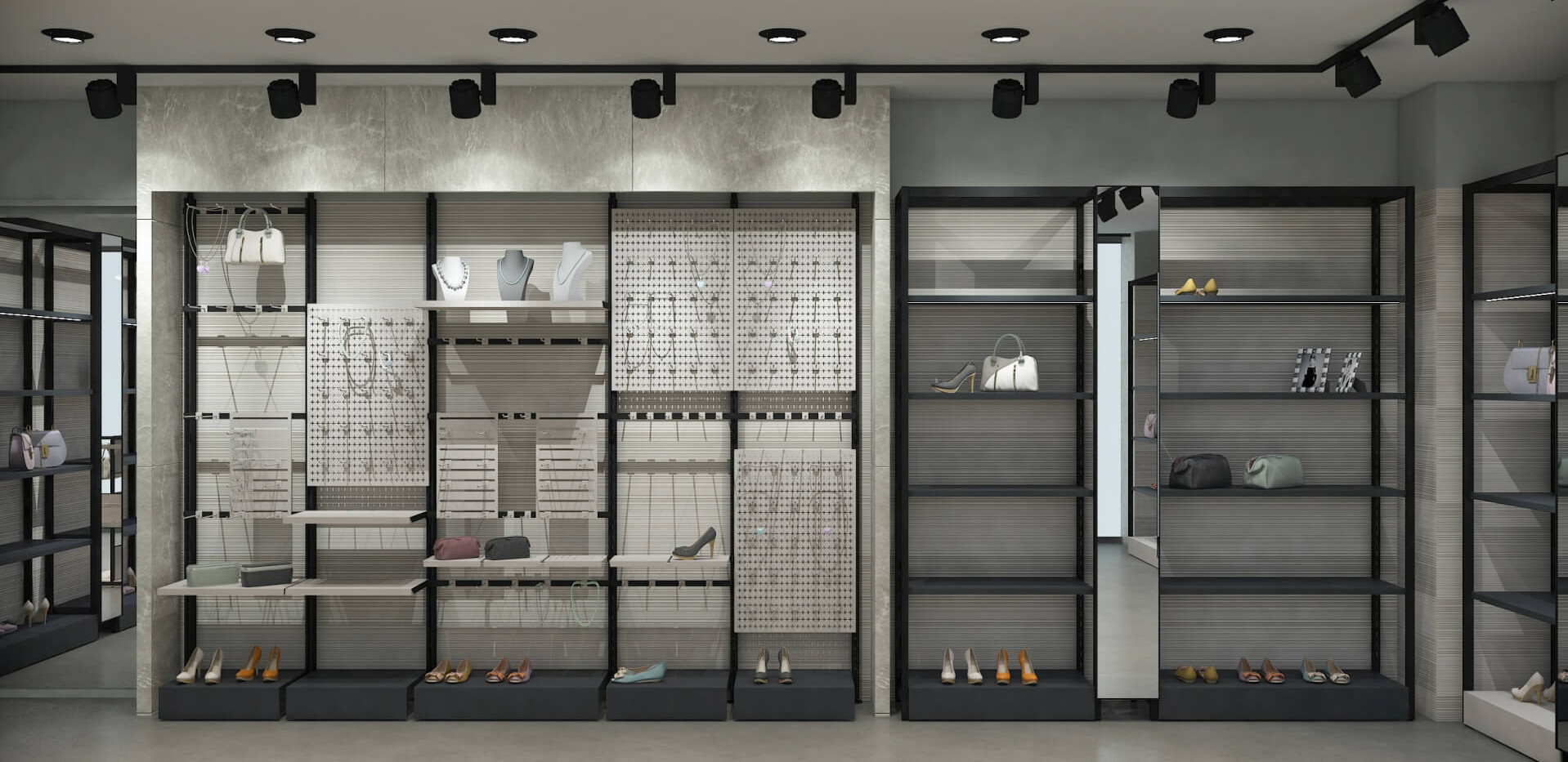 Corso - Shoes Store Shop Design-2.jpg