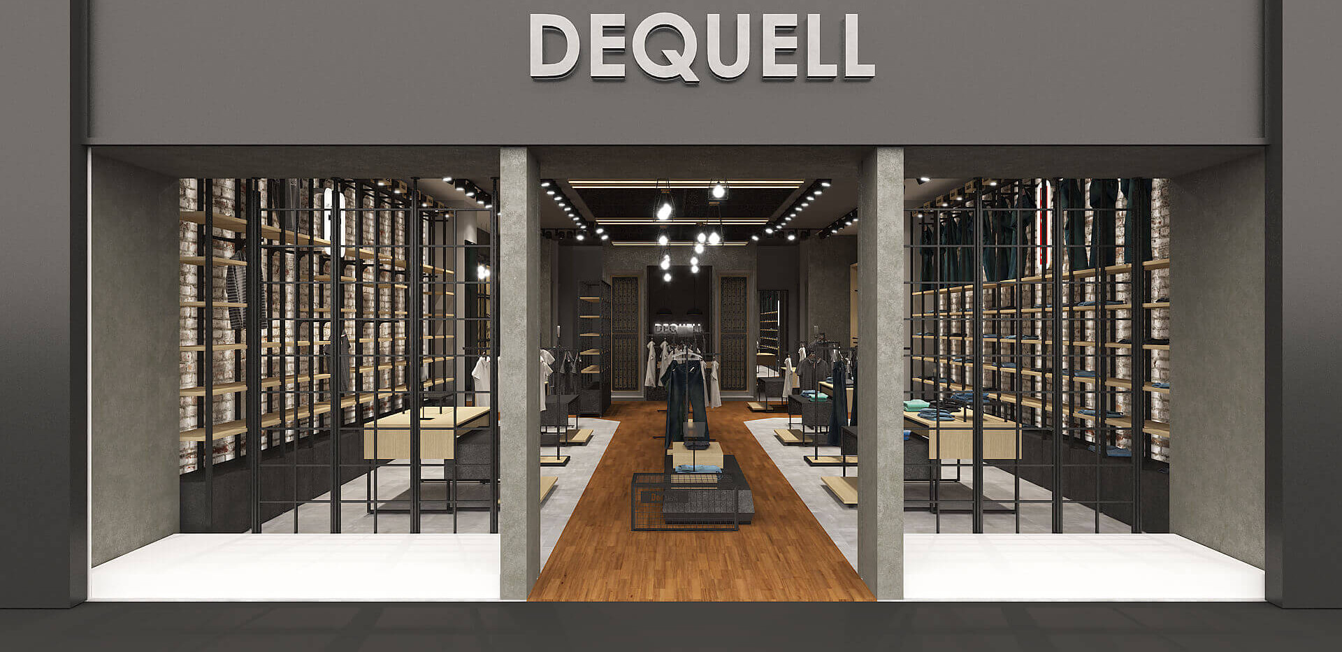 Dequell - Denim Store Shop Design-1.jpg
