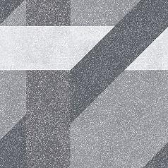 BILBO 20x20 Grey 3.jpg