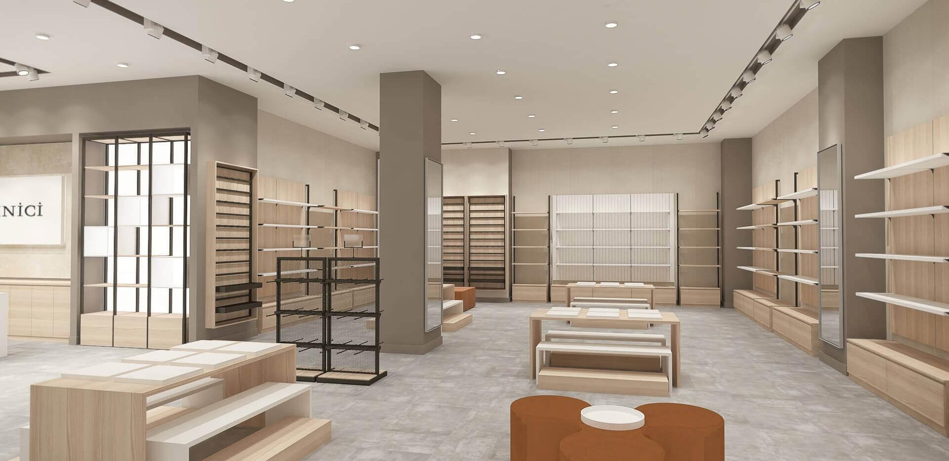 Cinici - Shoes Store Shop Design-9.jpg