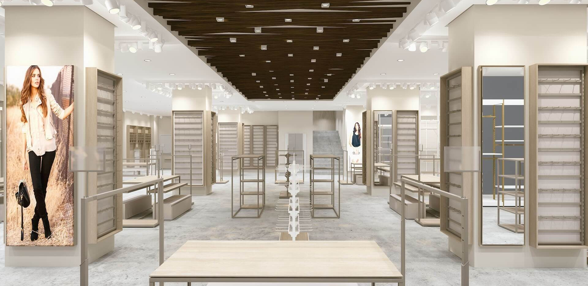 Cinici_-_Fashion_Store_Shop_Design-9.jpg