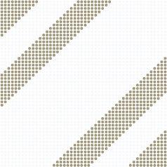 LUGO 20x20 White 06.jpg