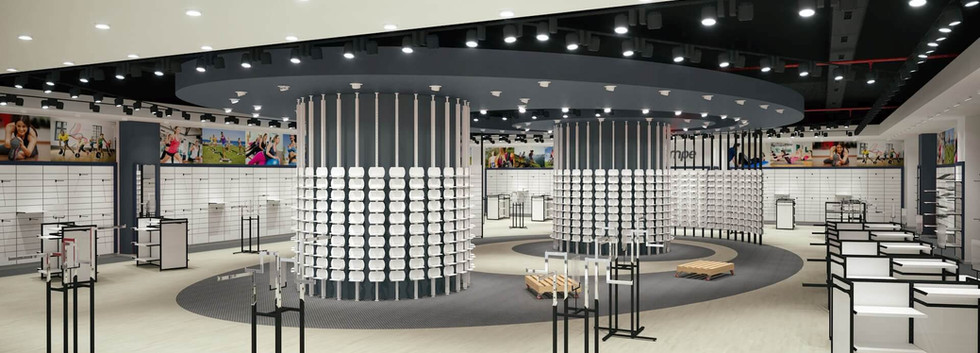 Olympe - Sports Store Shop Design-1.jpg