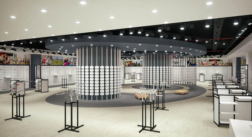 Olympe - Sports Store Shop Design-1.jpg